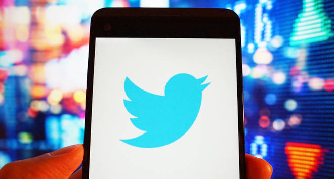 Twitter to delete inactive accounts -- starting December 11