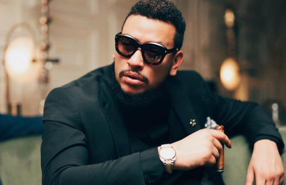 AKA's demand for apology
