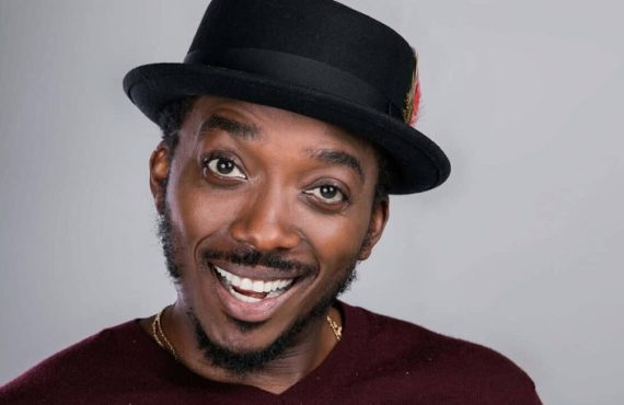 Bovi: How I begged for role in 'Nneka the Pretty…