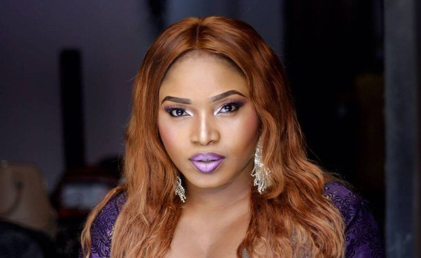 'My father used to check mine too' — Halim Abubakar backs TI on virginity tests