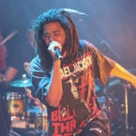 J. Cole teases 2020 release date for 'The Fall Off' album