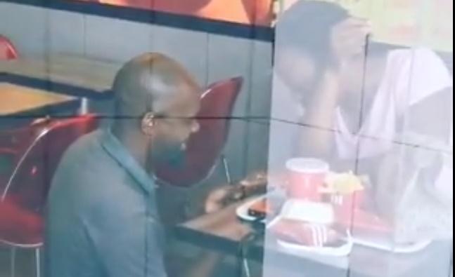 KFC Proposal