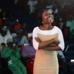 Oluwaseun Ayodeji Osowobi