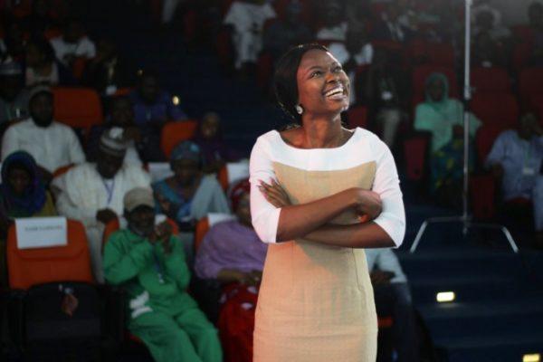 nigerians make time 100 next list