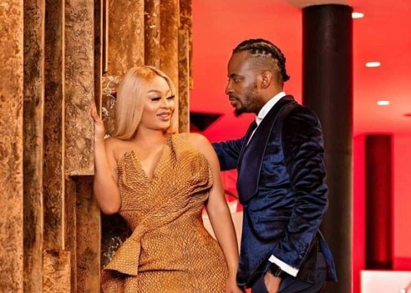 'My long time dream'—9ice set to marry babymama