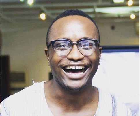Brymo: I'm Nigeria's artiste of the decade... 'Oleku' is the biggest Afrobeats song ever