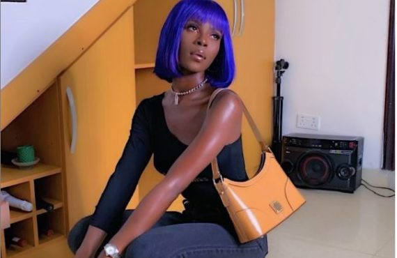 BBNaija's Khloe searches for husband with at least 3 cars, 2 houses