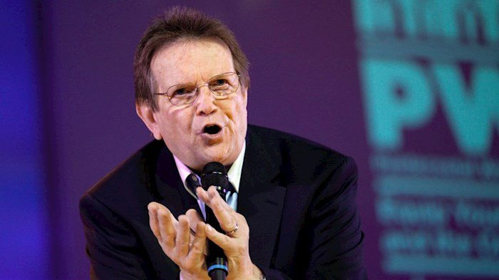 Seven quotes that engrave memories of late Reinhard Bonnke in the minds of Africans
