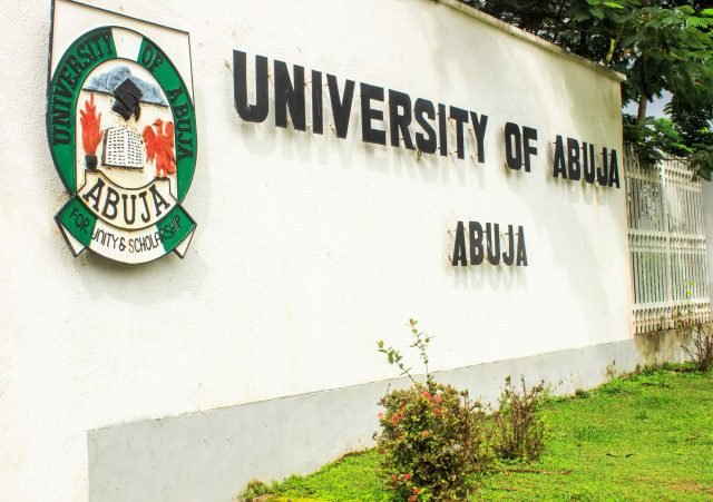UniAbuja expels 100 students over 'exam malpractice'