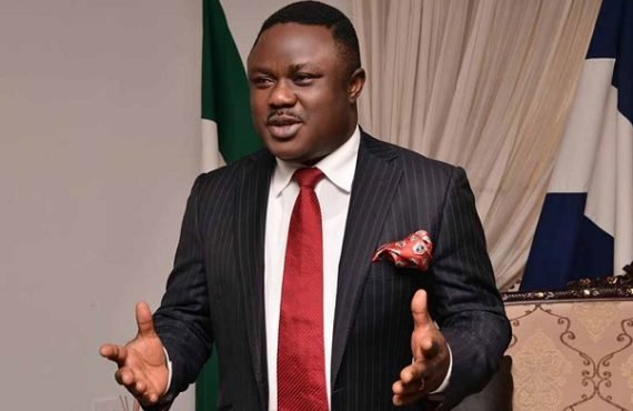With humanity, we don't need Bible or Qur'an, says Ayade