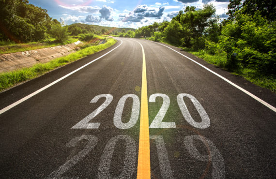 Five financial planning tips to kick-off 2020