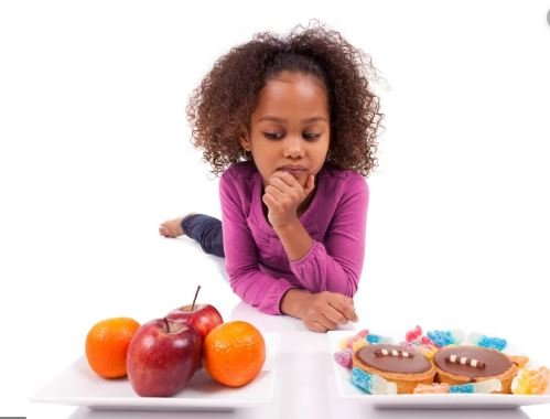 Is keto diet safe for children?