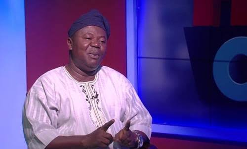 ASUU: We'll go on strike if FG doesn't pay us on Jan 31
