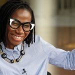 'I started out as rapper but sucked' — Asa speaks on being 'Marlian'