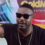 Eedris Abdulkareem: I've been vindicated... Nigeria still 'jaga jaga'
