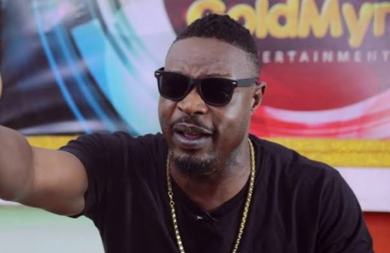 Eedris Abdulkareem: Burna Boy should apologise to Fela for stealing…