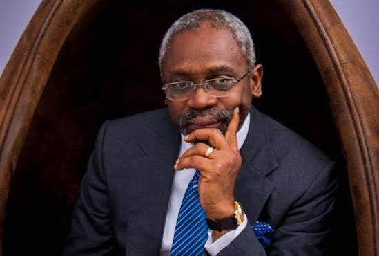 Gbaja, Makinde up for honorary doctorate degrees at JABU's 10th…