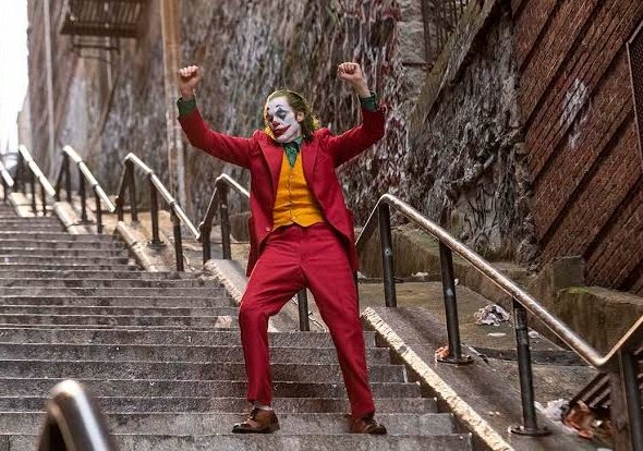 FULL LIST: 'Joker' leads Oscars 2020 with 11 nominations