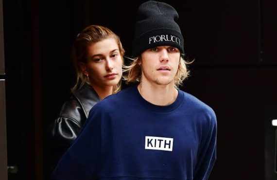 'It affected my skin, brain' — Justin Bieber reveals he's battling Lyme disease