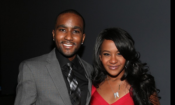 Nick Gordon, Bobbi Kristina Brown's ex-boyfriend, dies of 'drug overdose'