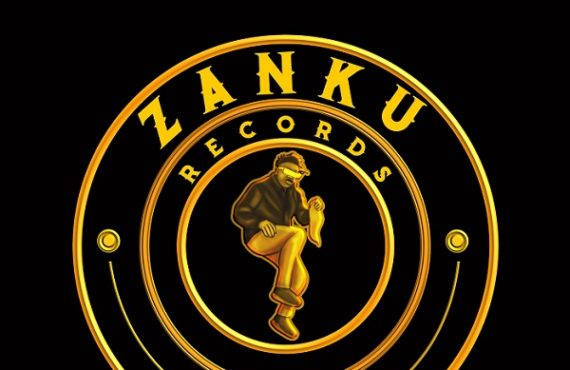'Zanku Records' -- Zlatan launches own music label