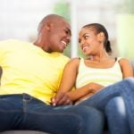 Keeping your partner interested