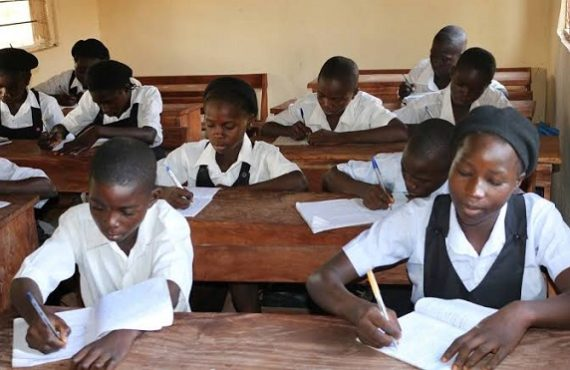 Delta shuts two schools, sanctions 16 teachers for exam malpractices