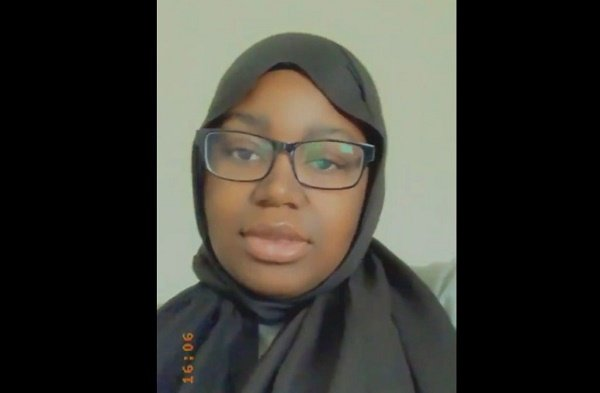 Nigerian woman sent home from work for wearing hijab in US