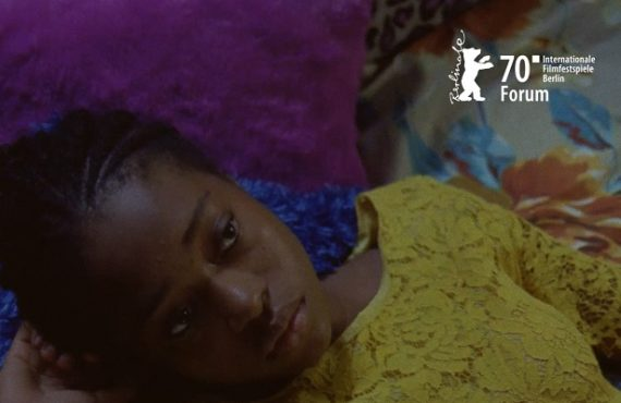 'Eyimofe,' Nigerian movie on migration, selected for Berlin Film Festival