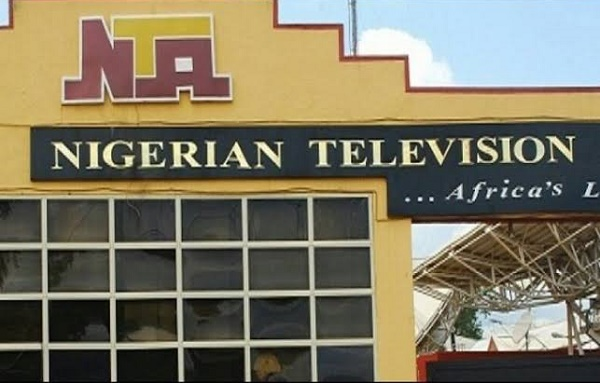 HS Media Group urges FG to support local broadcast industries