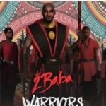 2Baba announces release date for 'Warriors' album