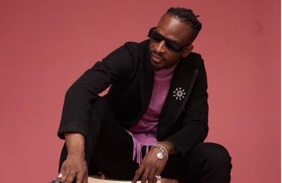 9ice: Why I never signed any artiste to my record label