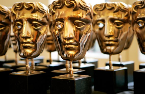 COVID-19: BAFTA TV awards to be held behind closed doors
