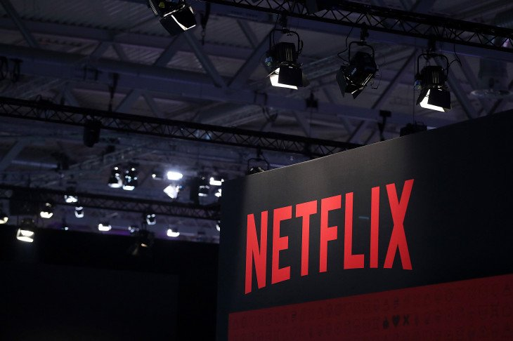 Netflix announces first-ever original series from Nollywood