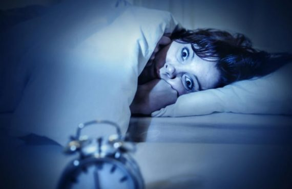 Causes, symptoms, prevention... everything to know about sleep paralysis
