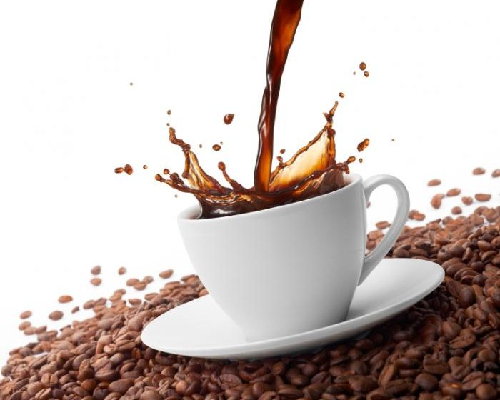 Study: Caffeine consumption boosts problem-solving skills, not creativity