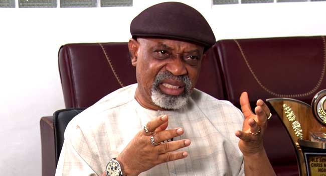 ASUU strike: FG agrees to merge IPPIS with UTAS