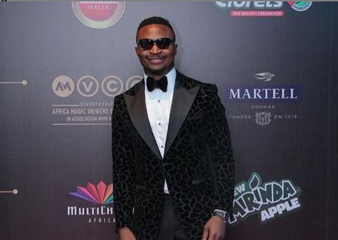 Funnybone threatens to sue AMVCA attendee 'infected with COVID-19'