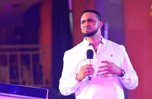 Pastor denies paying woman for fake miracle