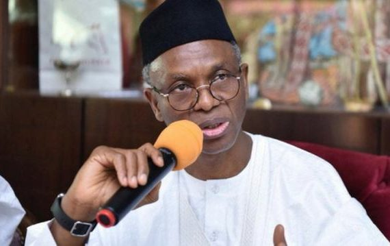Like Ekiti, Kaduna introduces radio, TV classes for students amid…