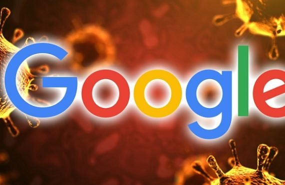 Google: Traffic to retail, recreation centers in Nigeria reduced by…
