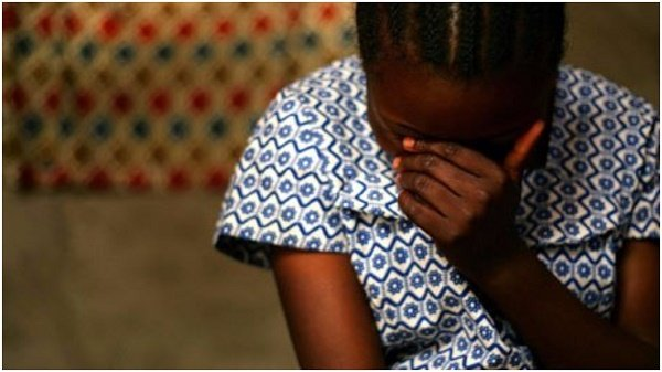 Effects of incest on the family structure in Nigeria