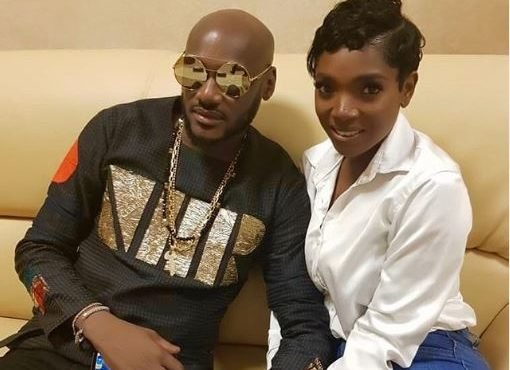 'Happy Annie-versary to us' — 2Baba, wife celebrate 7th wedding…