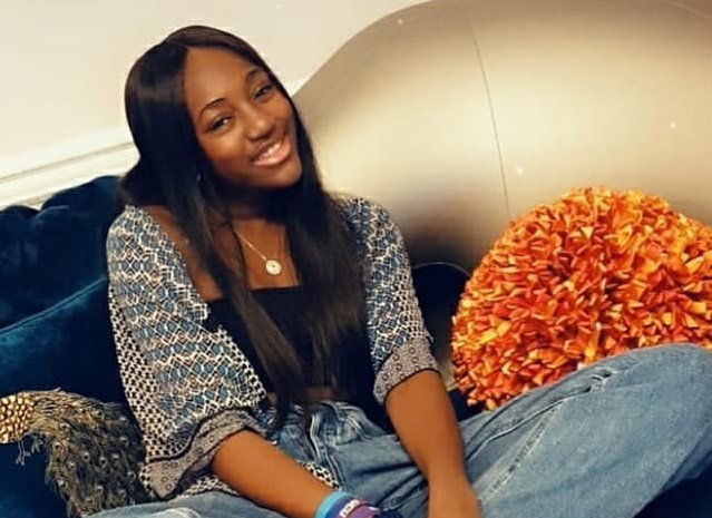 2Baba celebrates daughter on 14th birthday