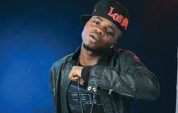 Remembering Dagrin, Nigeria's short-lived 'rap messiah', 10 years after