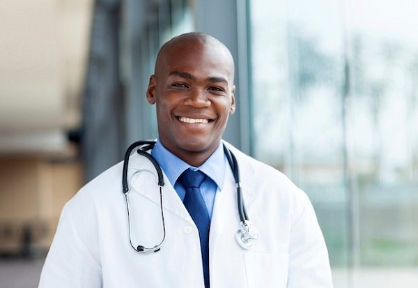 Seven characteristics of a great doctor you should know