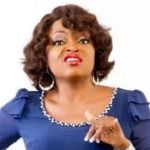 BREAKING: Police arrest Funke Akindele for hosting party amid COVID-19 lockdown