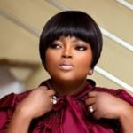 We didn't engage Funke Akindele as brand ambassador, says NCDC