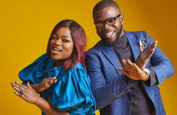 'This is the height of irresponsibility'– outrage as Funke Akindele…