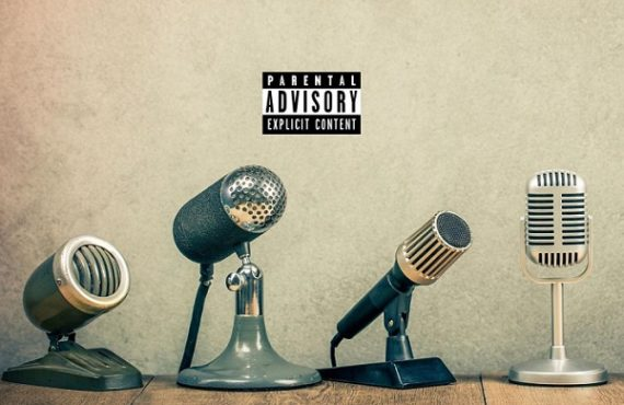 DOWNLOAD: MI Abaga, AQ team up for 'The Live Report' EP